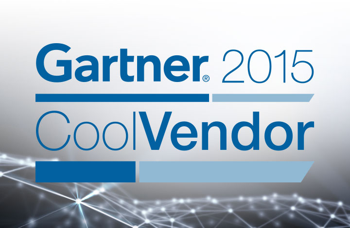 AdaptiveMobile Recognised as a Gartner Cool Vendor in Communications Service Provider, Security
