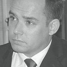 Simeon Coney