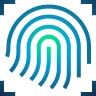 Messaging Protection Platform