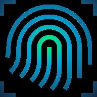 Data Forensic Analysis & Response