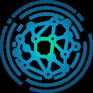 Carrier-Grade Signalling Firewall