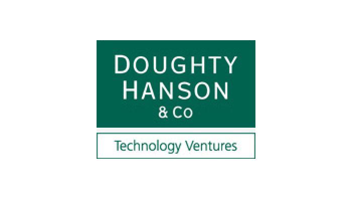 Doughty Hanson