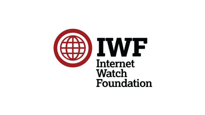 The Internet Watch Foundation