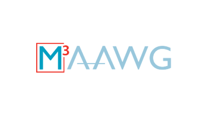 The Messaging Anti-Abuse Working Group (MAAWG)