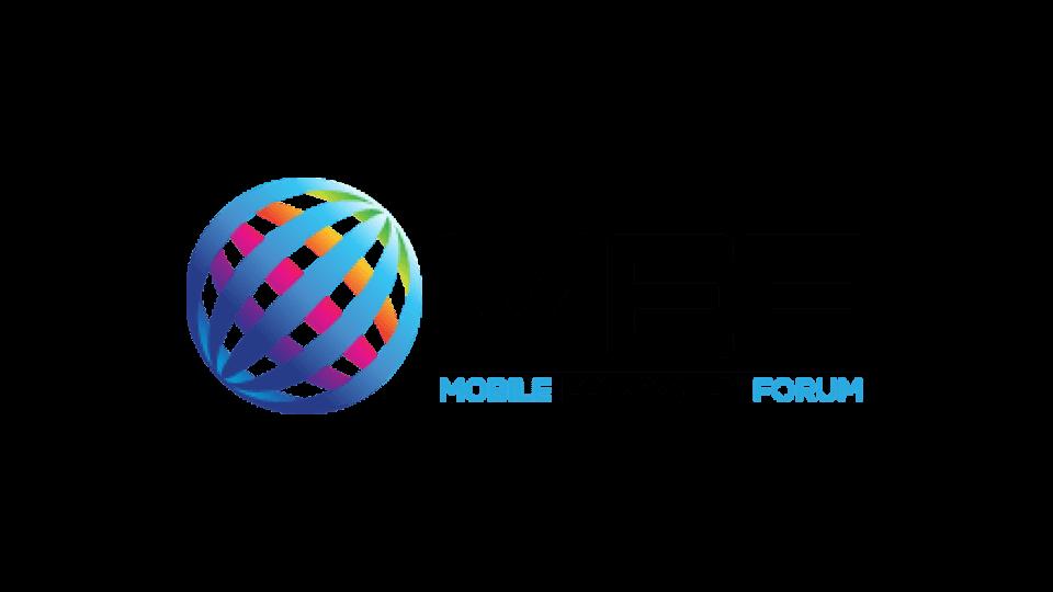 The Mobile Ecosystem Forum (MEF)