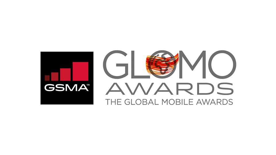 GSMA GLOMO AWARDS