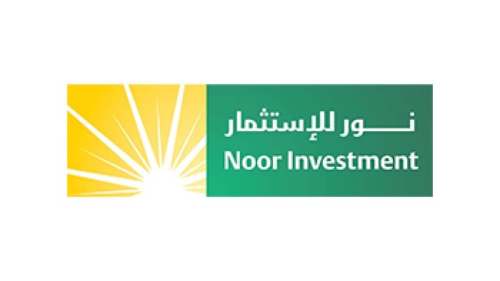 Noor Financial Investment Company
