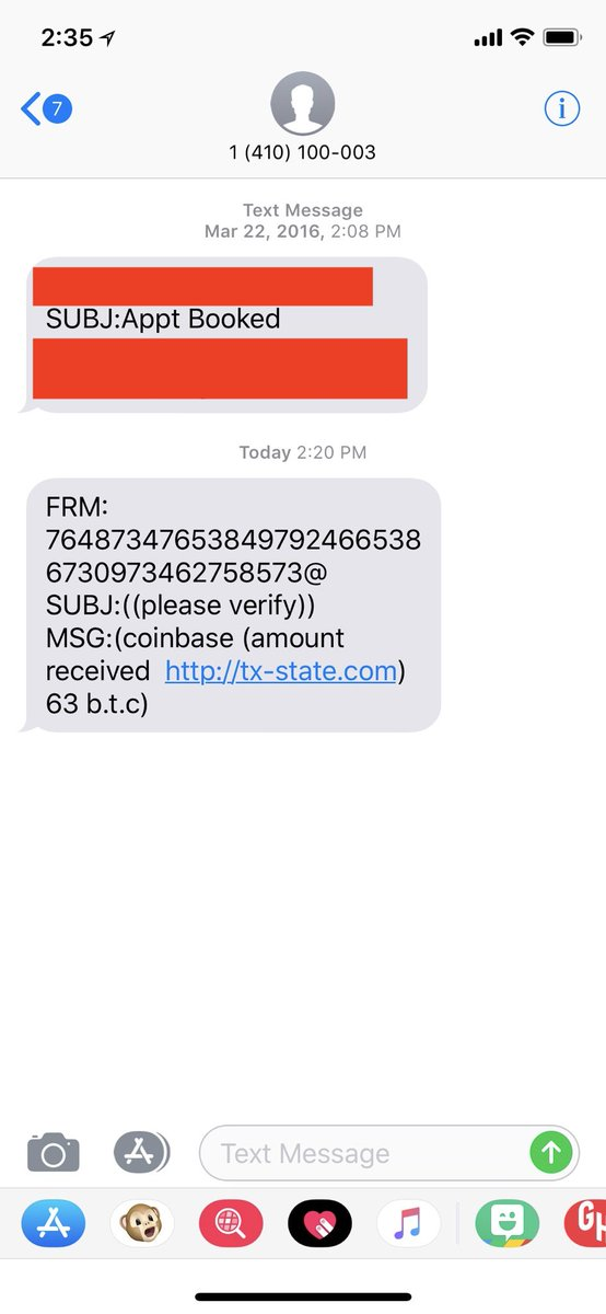 Cryptocurrency Scams: The Goldrush of Cybercrime | Mobile Security