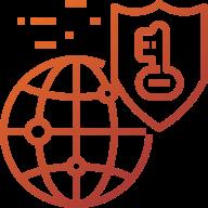 Detect & manage A2P fraud