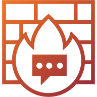 Tackling Messaging Security Phishing Threats