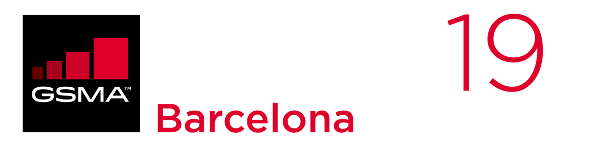 MWC Barcelona 2019 - Meeting Room: 2DMR100