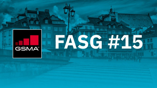 FASG #15