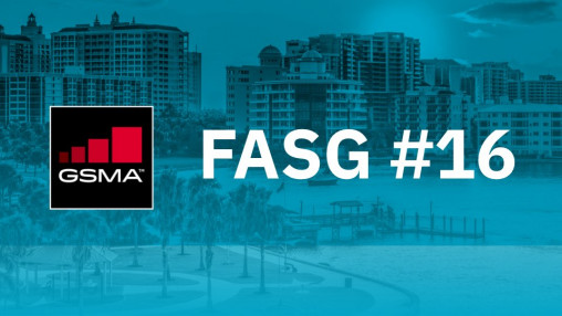 FASG #16