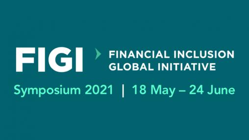 FIJI – Financial Inclusion Global Initiative