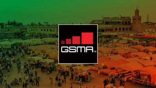 GSMA WAS #6