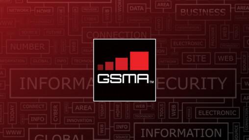 GSMA FASG #9