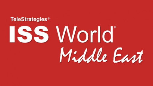 ISS World Middle East 2021