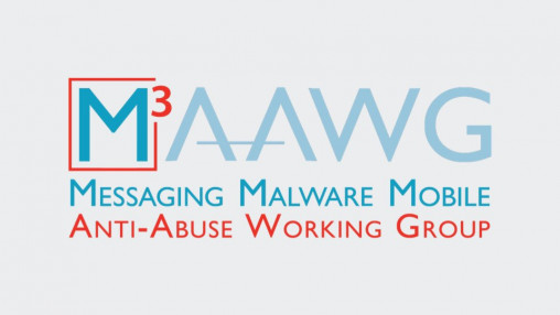 M3AAWG 48th General Meeting