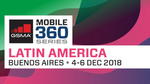 Mobile 360: Latin America