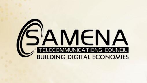 SAMENA Telecommunications Council's LEADERS' SUMMIT 2020