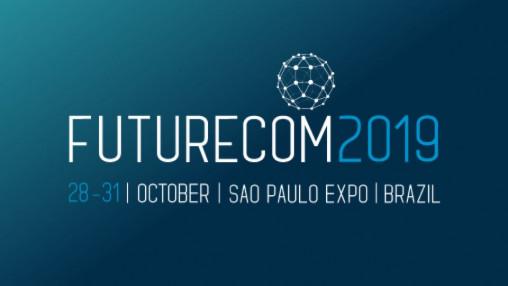 Futurecom 2019
