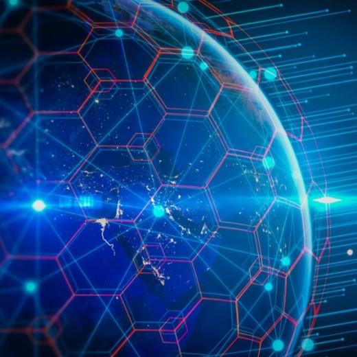 Enhanced Security Edge Protection Proxy (eSEPP)