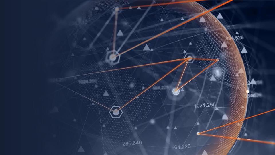 Signalling Intelligence Layer