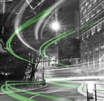 Why network security will be big in 2011