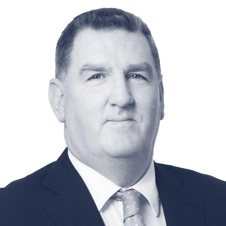 Brian Collins